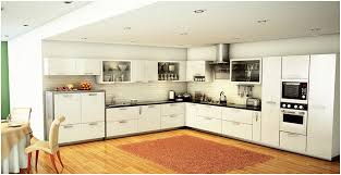 kitchen furniture shopping kitchen furniture stores in ct 2016 kitchen ideas designs