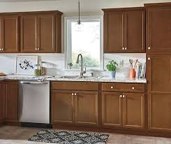 Design A Kitchen Lowes by 28 Best In Stock Kitchens Diamond Now At Lowe U0027s Images On