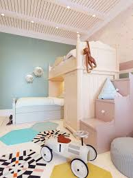 kidz rooms 310 best kids room images on