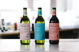 noilly prat vermouth northern california u0027s great vermouth awakening san francisco