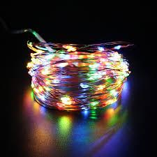 popular led light 10 meter buy cheap led light 10 meter lots from