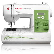 singer 7256 fashion mate sewing machine