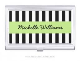 Business Card Case For Women Business Card Holder For Women Archives More Than Invites
