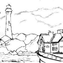 island coloring page moai of easter island coloring pages hellokids com