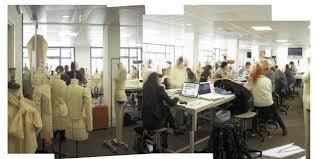 chambre syndicale des d駑駭ageurs chambre syndicale des d駑駭ageurs 10 images chambre syndicale
