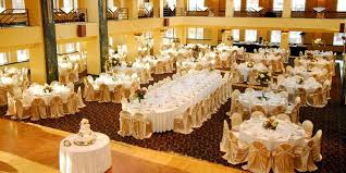 Wedding Halls In Michigan Atheneum Suite Hotel Weddings Get Prices For Wedding Venues In Mi