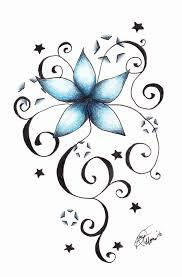 and flower designs 71