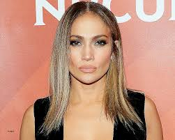 frosted hair color pictures hair colors frosted hair colors fresh gorgeous highlights for any
