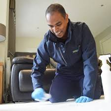 Upholstery Jobs London Carpet Cleaning London Carpet Cleaners London Carpet Bright Uk
