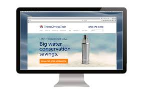 case study thermomegatech sagefrog marketing group