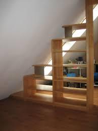 Schlafzimmer Begehbarer Kleiderschrank Funvit Com Graue Farbe Schlafzimmer