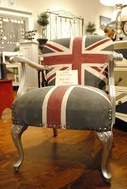 112 best union jack images on pinterest london union jack decor