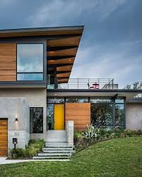 contemporary homes designs 1819 best modern contemporary dwellings images on