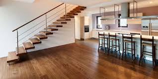 Hardwood Flooring Pictures Bamboo Or Hardwood Flooring Dasmu Us