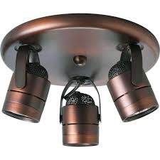 canopy track lighting lighting u0026 ceiling fans home depot