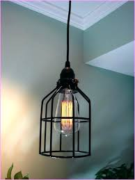 plug in hanging light fixtures hanging light fixtures that plug in lightg hanging light fixtures