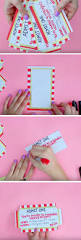 Birthday Decorations To Make At Home Best 20 Teen Birthday Ideas On Pinterest Teen Bday Party Ideas