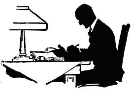 Student Desk Clipart Student Clip Art Images Illustrations Photos
