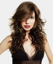 different types of haircuts for womens layered hairstyles curly hair for women curly hairstyles for girl