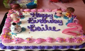 doc mcstuffins birthday cakes doc mcstuffins birthday cake walmart fk 2164