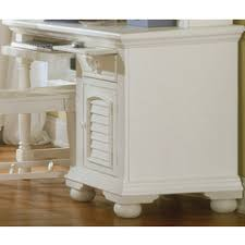 cottage traditions collection american woodcrafters furniture