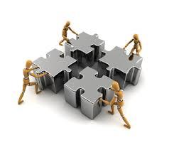 bureau des ressources humaines direction des ressources humaines centre hospitalier verdun