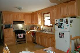 refacing kitchen cabinets cost refacing kitchen cabinets cost ljve me