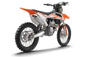 cdr bike price bike 2017 ktm sx f and sx range motoonline com au