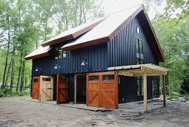 Barn Door Box Rail Sliding Door Hardware Clear Fold Opening Doors To New Solutions