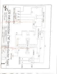 caterpillar sr4 generator wiring diagram blonton com
