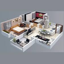 oxy bonita 1 2 bhk affordable homes at lohegaon pune