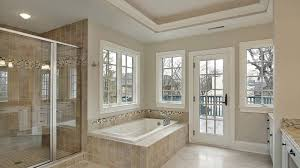 Bathroom Design And Renovation In Toronto IRemodel YouTube - Toronto bathroom design