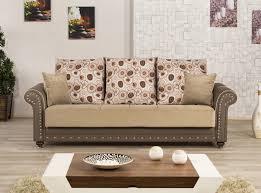 Clik Clak Sofa Bed by Click Clack Sofa Bed Viva Mode Black By Casamode