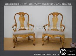 Bespoke Armchairs Uk Chairs Wing Chairs And Occassional Chairs