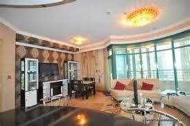 Nice One Bedroom Apartments by Beautiful 1 Bedroom Apartments Rent 3 City Walk Dubai Totanus Net