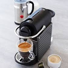 Sur La Table Coffee Makers 127 Best Nespresso Images On Pinterest Nespresso Coffee