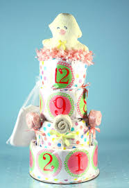 belly stickers baby shower diaper cake as your baby grows