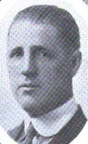 William F. Brunner