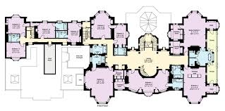 search floor plans floor plan of monticello awesome mega mansion floor plans