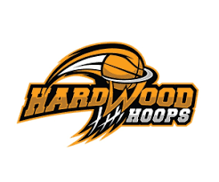 11 basketball logo design ideas