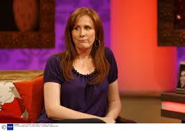 catherine tate images catherine hd wallpaper and background photos