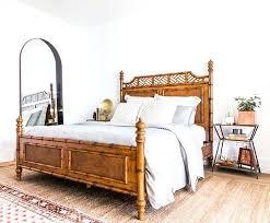 bedroom furniture san diego bamboo furniture bedroom bamboo bedroom furniture buy cheap bamboo