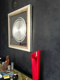 painting stucco interior walls instainteriors us