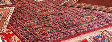 Hookah Rug Carpet Repair Carpet Dyeing Oriental Rug Restoration In Castro