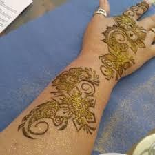 henna shoppe 47 photos henna artists 3111 w chandler blvd