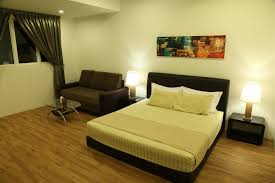 Small Bedroom Ac Units Small Bedroom Air Conditioning Bedroom And Living Room Image
