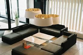design hotel stockholm nordic light design hotel stockholm brunklaus amsterdam design