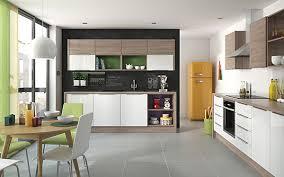 lewis kitchen furniture lewis kitchens which