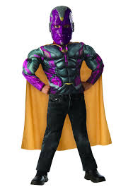 168 halloween costumes results 121 168 of 168 for boys superhero costumes