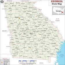 state map usa